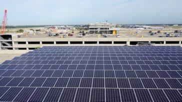 solarpowers