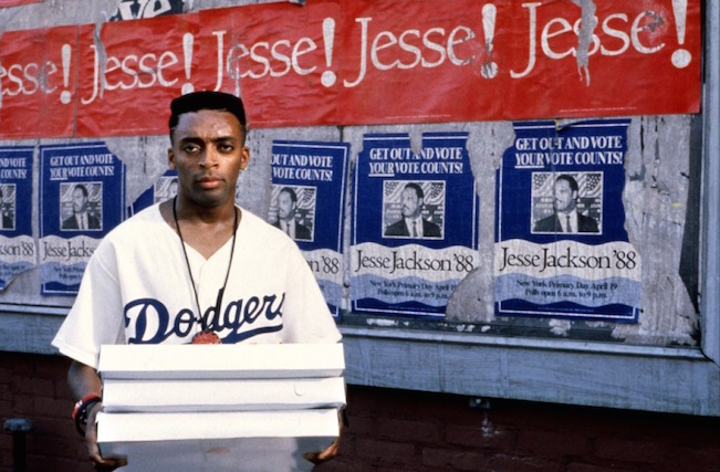 5-things-you-might-not-know-about-spike-lee-do-the-right-thing