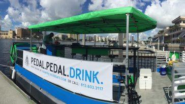 pedalboat_kraken