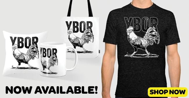 YBOR-WebBanner
