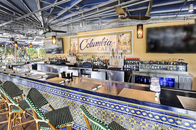 columbiacafe