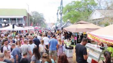 cubansandwichfest