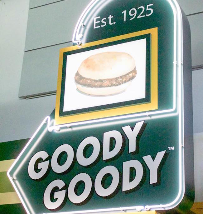 goodygoody