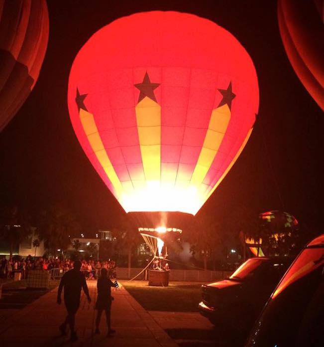 hotairballoonglow