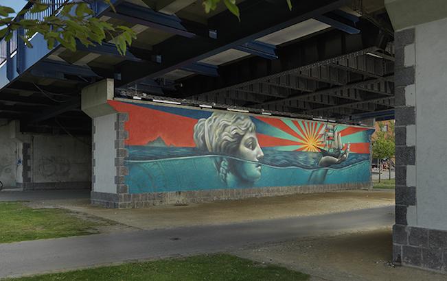aalborg_mural_beaustanton2