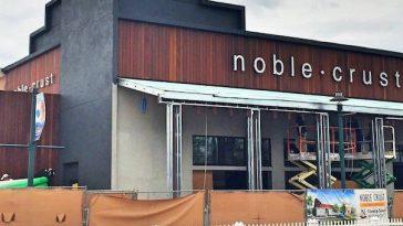 noblecrust