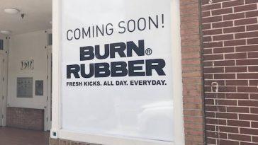 burnrubberII