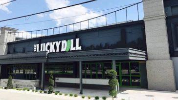 luckydill
