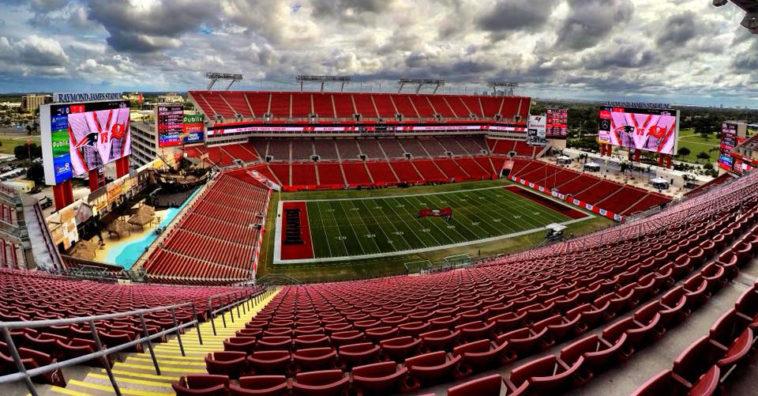 Super Bowl 2021 Wann