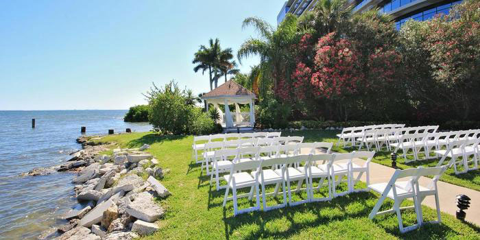 Tampa's Top Wedding Venues - That's So Tampa