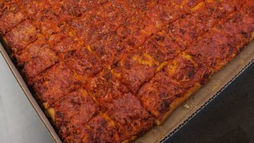 Photo of Cuban Pizza