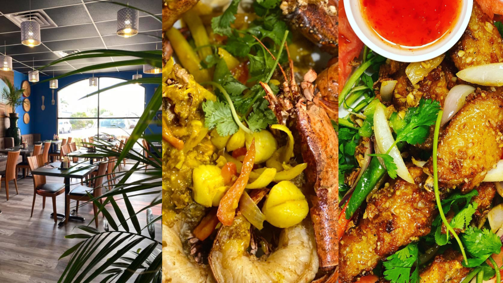 Authentic Vietnamese restaurant, Viet Kitchen, opens in Tampa with near perfect reviews